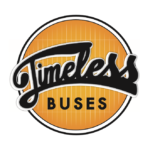 Timeless buses